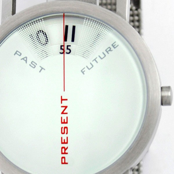 Past-Present-Future-Watch_1.jpg