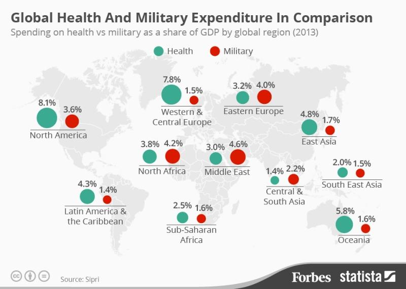 20160422_military_health1