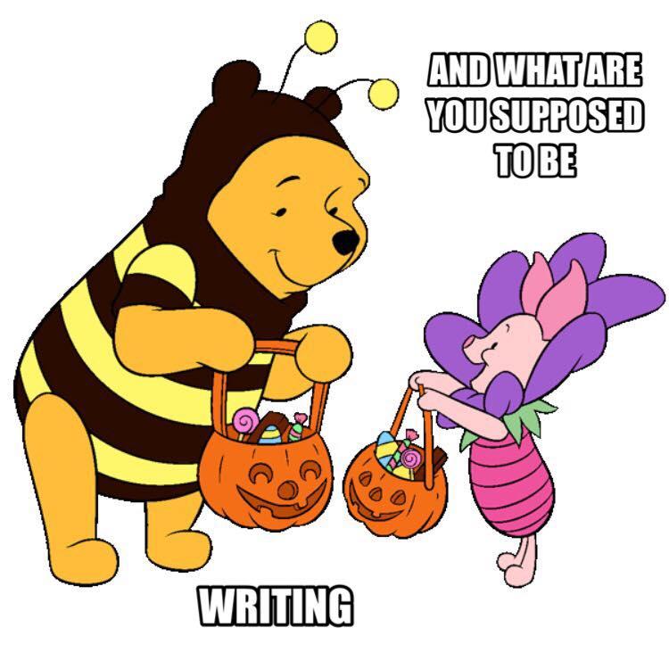 academic-halloween